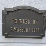 Frank Massuri