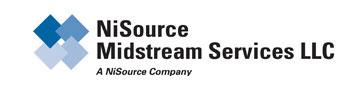 NiSource Midstream logo