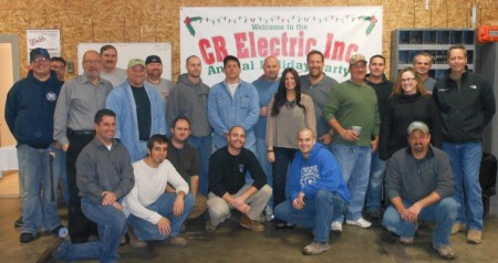 CR_contractor spotlight group