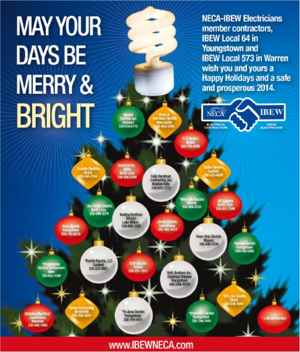 BizJrnl holiday ad_low res