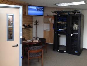 Datacom.Showroom