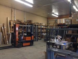 Datacom.Warehouse