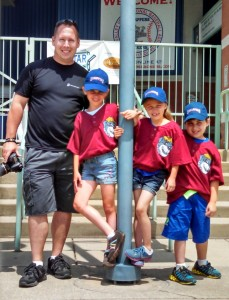 scrappers_family shot