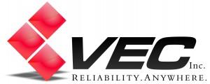 VEC Logo Hi Rez