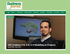 VEC__biz_jrnl_article