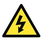 electrical-safety-symbol