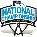 Ideal Industries National Championship and Youngstown