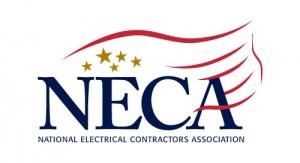 NECA IBEW Electricians Mahoning Valley