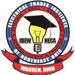 warren_jatc_logo